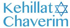 Kehillat Chaverim